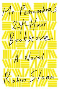 24-hourbookstore