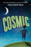 Cosmic_cover