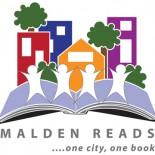 cropped-maldenreads_logo.jpg