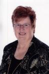 June MacDonnelll