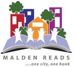 MaldenReads_logo