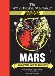 Mars_worst case scenario